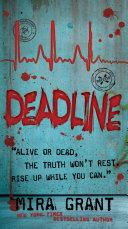 Pdf Deadline
