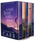 A New Start Series Boxed Set: Books 1-5 [Pdf/ePub] eBook