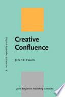 Creative Confluence