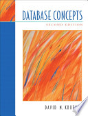 Database Concepts