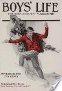Nov 1917