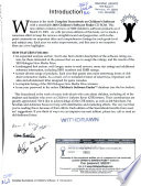 The Complete Sourcebook on Children's Software