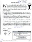 The Complete Sourcebook On Children S Software