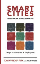Smart Cities That Work for Everyone