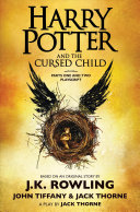 Harry Potter And The Philosopher's Stone Pdf/ePub eBook