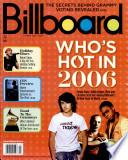 7 Ene 2006