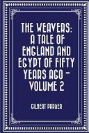 Gilbert Parker Books, Gilbert Parker poetry book