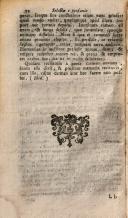 Strona 72