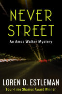 Never Street [Pdf/ePub] eBook