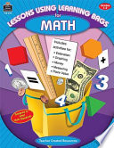 Lessons Using Learning Bags for Math