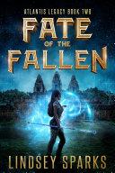 Fate of the Fallen Pdf/ePub eBook