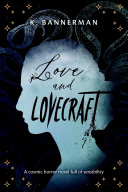 Love and Lovecraft