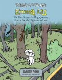 Wags to Riches: Emma Lu [Pdf/ePub] eBook