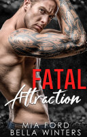 Pdf Fatal Attraction Telecharger