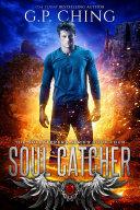 Soul Catcher Pdf/ePub eBook