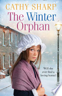 The Winter Orphan  The Children of the Workhouse  Book 3