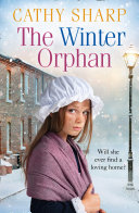 The Winter Orphan (The Children of the Workhouse, Book 3) [Pdf/ePub] eBook