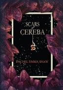 Scars of Cereba [Pdf/ePub] eBook