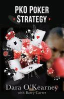 PKO Poker Strategy Pdf/ePub eBook
