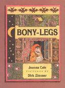 Bony-legs ebook