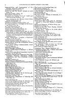 Pdf The Pennsylvania School Journal