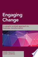 Engaging Change