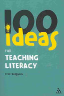 100 Ideas for Teaching Literacy