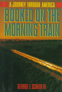 Booked on the Morning Train ebook