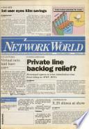 Mar 31, 1986