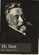 Th. Nast