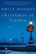 Pdf Christmas in London
