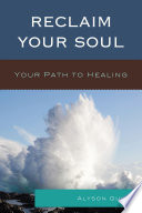 Reclaim Your Soul