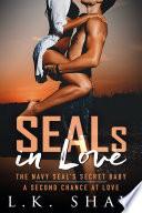 SEALs in Love