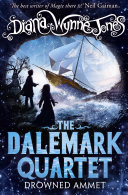 Pdf Drowned Ammet (The Dalemark Quartet, Book 2)