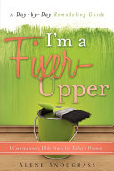 I m a Fixer Upper