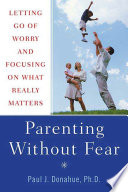 Parenting Without Fear Book PDF