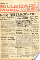 4 Set 1961