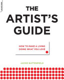 The Artist s Guide