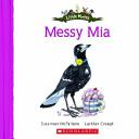 Messy Mia