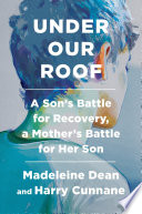 Under Our Roof Book PDF