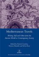 Mediterranean Travels [Pdf/ePub] eBook