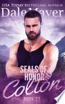 SEALs of Honor   Colton