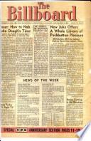 Sep 17, 1955