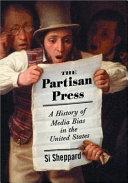 The Partisan Press