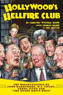 Hollywood's Hellfire Club