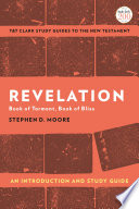 Revelation  An Introduction and Study Guide