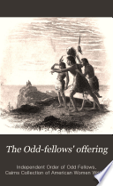 The Odd fellows  Offering
