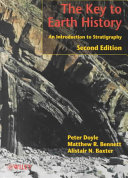 The Key To Earth History Book PDF