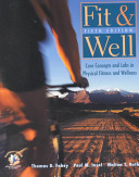 Fit   Well Book PDF