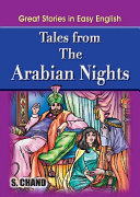 Pdf Tales from the Arabian Nights Telecharger